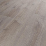 Smokey Oak Pewter